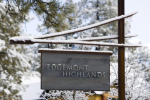 Edgemont Highlands, Durango Colorado