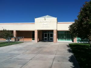 escalante-Valley-Elementary-school