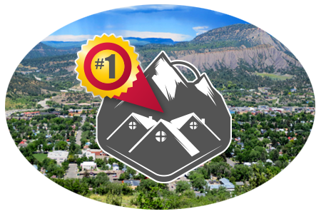 The best neighborhoods in Durango, Colorado