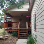 Home For Sale Forest Lakes Bayfield Colorado